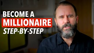 Become a millionaire as an independent cat adjuster?