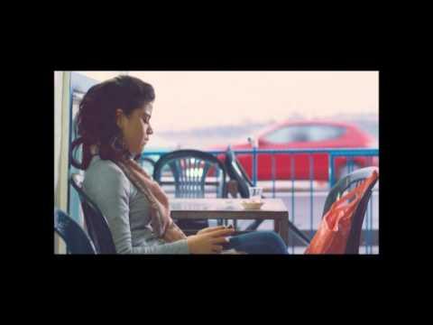 OST Istanbul Aku Datang (Aizat - Bila Waktu Terhenti)
