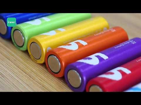 first-look-xiaomi-zi5-rainbow-aa-alkaline-battery