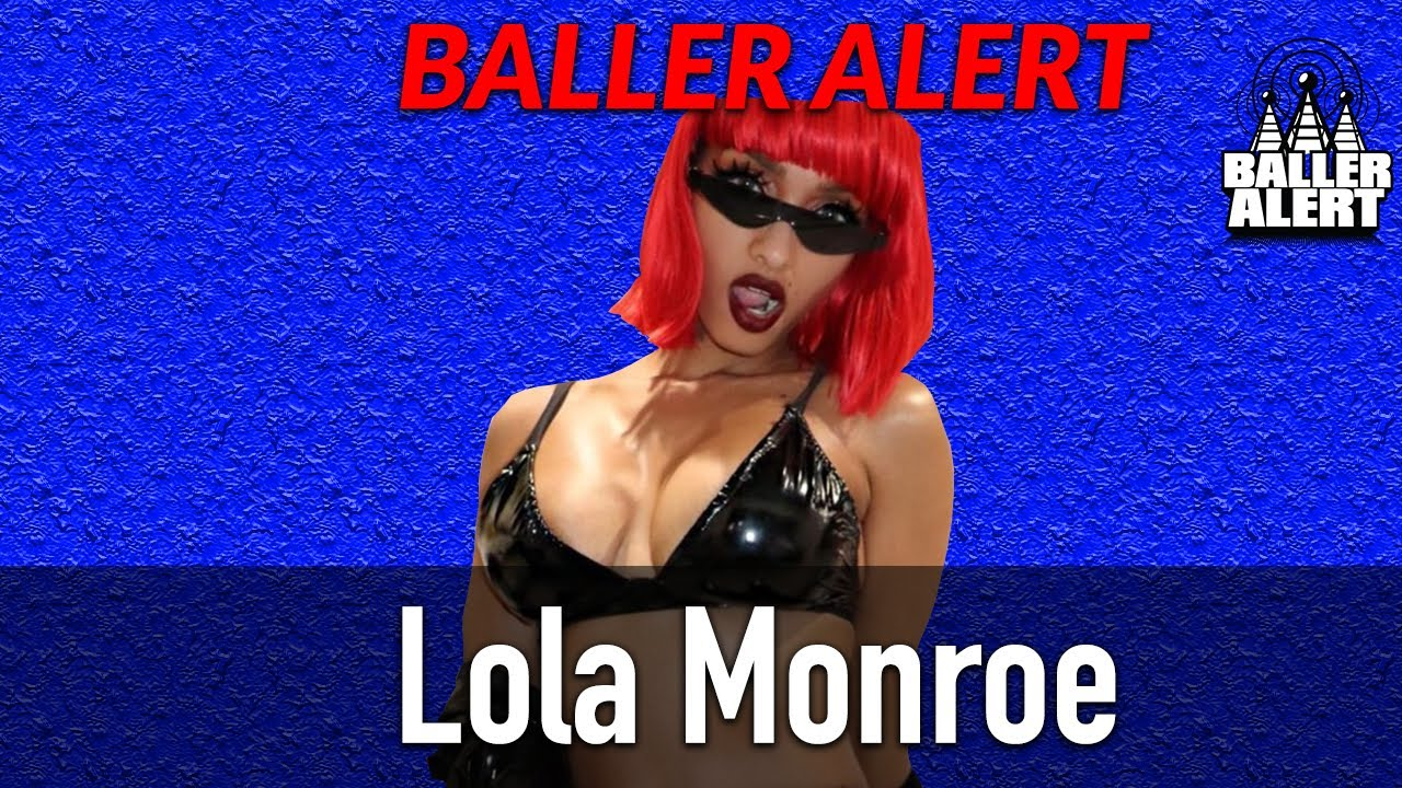 Youtube LoLa Monroe nudes (43 foto and video), Tits, Hot, Feet, butt 2018