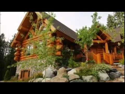 Whitefish Montana Vacation Rentals And Vacation Homes