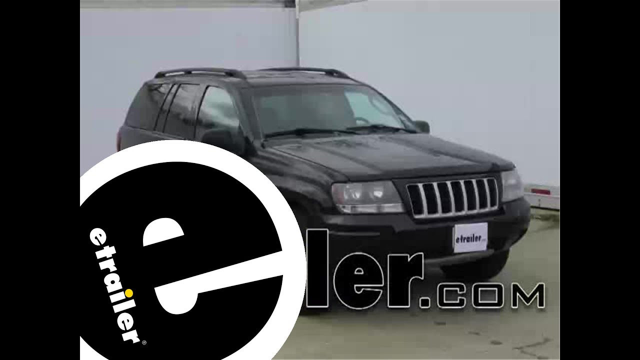 trailer wiring harness installation 2003 jeep grand cherokee etrailer com [ 1280 x 720 Pixel ]