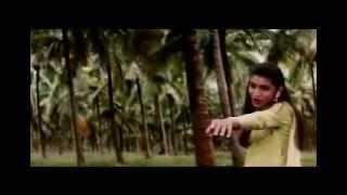 Hume Na Bhulana Sajan (HD) Song