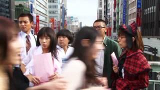 賞金1億円をめぐって、天下ワレメのAV対決! 「ヤングチャンピオン」...