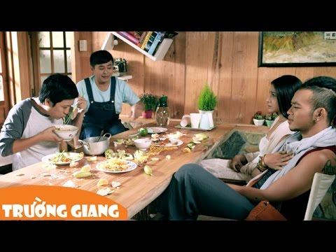 Trailer 49 Ngày - Trường Giang, Nhã Phương