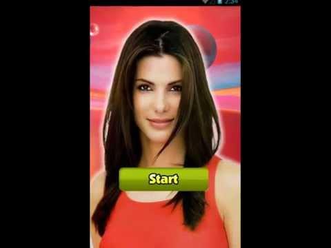 stardom hollywood app dating