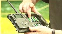 Seissiger Wildkamera Special-Cam-3 GPRS