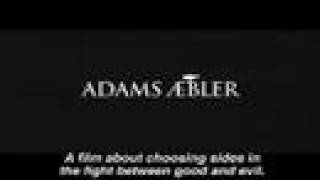 Adams Apples trailer