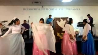 Video 2012 05 19 20 46 46