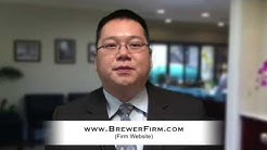 Bushell v. Chase: Loan Modification. By: Henry Chuang, Esq.