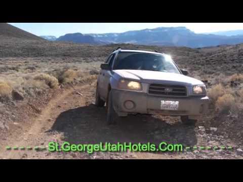Grand Canyon North Rim Tuweep Plateau Arizona Grand Canyon North Rim Tuweep Plateau