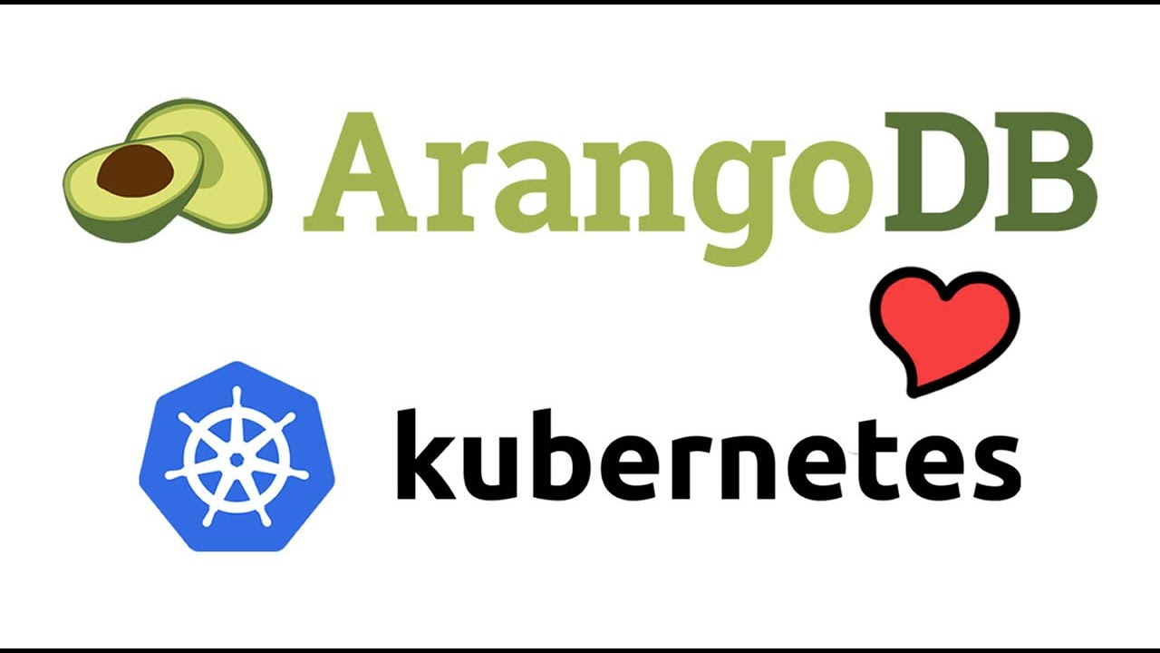 Challenges in Building Multi-Cloud-Provider Platform With Kubernetes
