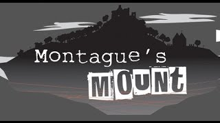 How To Install Montagues Mount Game   Pc