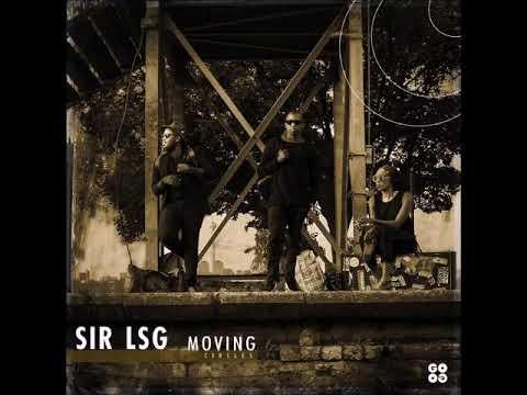 Sir LSG, Melanie Scholtz - Gratitude (Album Version)