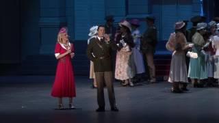 Скачать A L Webber Evita Musical BEMUTATÓ