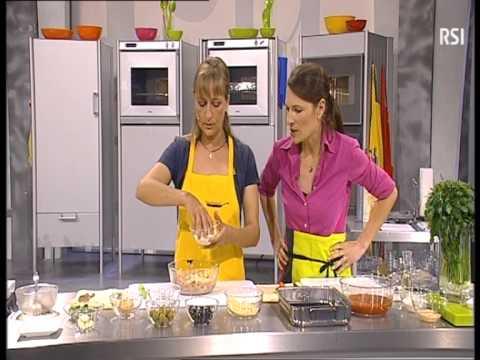 i cucinatori seppioline ripiene al forno cynthia 1 2