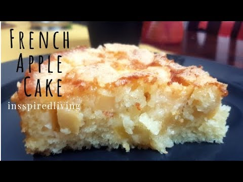 super-moist-french-apple-cake