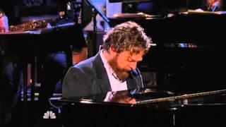 SNL - Zach Galifianakis - Monologue