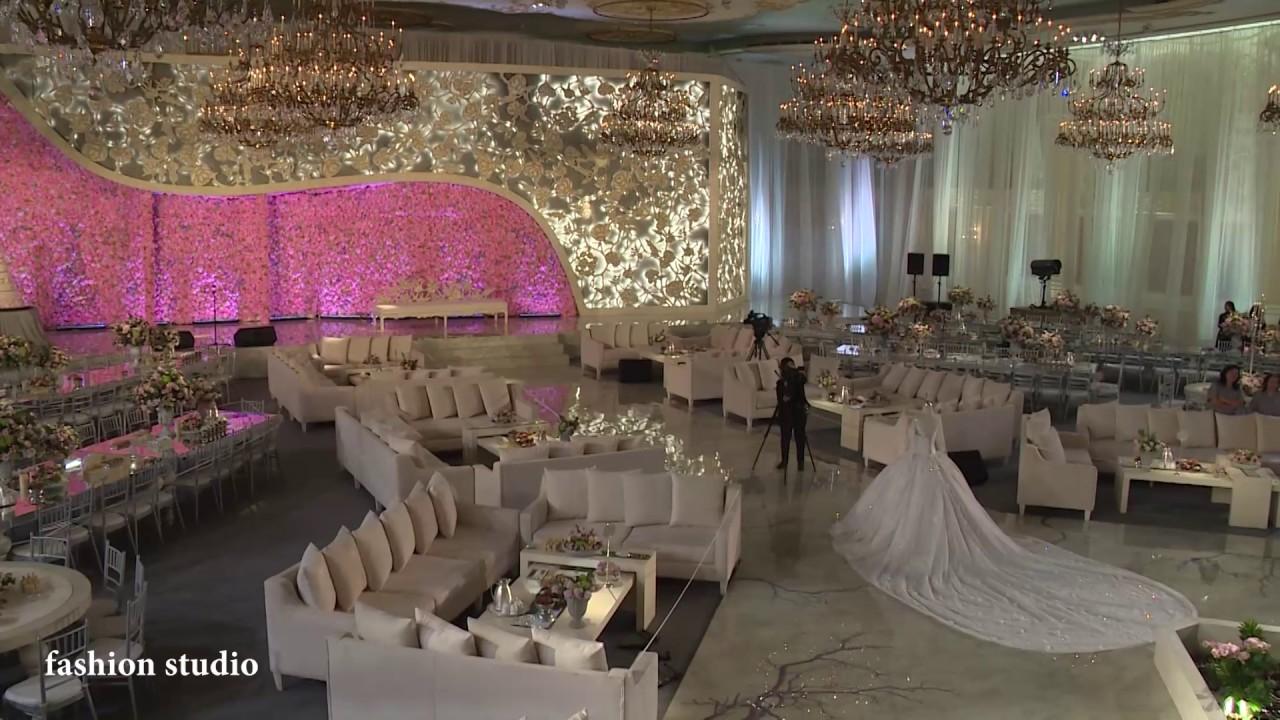 Crane wedding video jeddah saudi arabia laylaty hall youtube crane wedding video jeddah saudi arabia laylaty hall junglespirit Choice Image