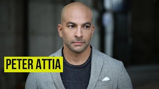 Dr. Peter Attia Interview (Full Episode) | The Tim Ferriss Show (Podcast)
