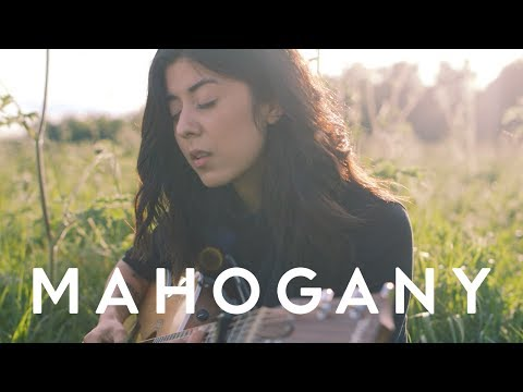 Daniela Andrade - Shore | Mahogany Session