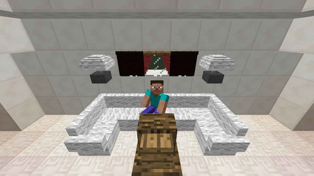 how to get minecraft for free in pc  »  7 Picture »  Awesome ..!