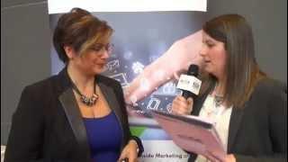 Personal Branding e Social Media | Alessandra Salimbene