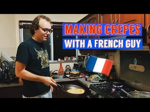 how-to-make-crepes?-cooking-with-a-french-guy