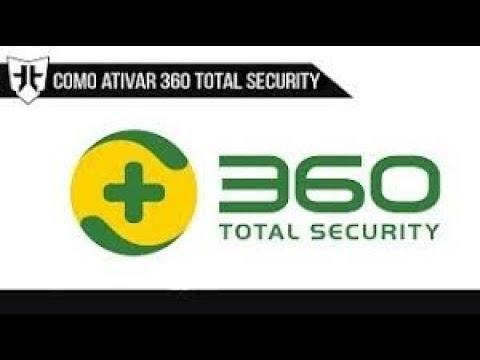 360 security indir bedava