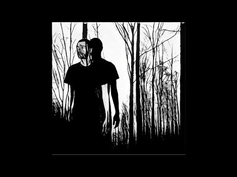 Max Cooper – Organa (Patrice Baumel Remix)