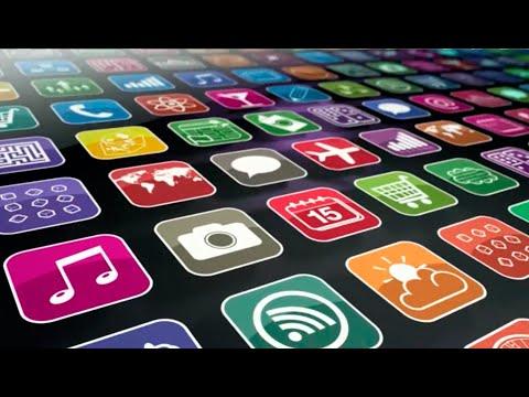 Tecnologías de Información TI