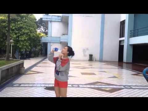 Google  Viny JKT48 video 2014 04 10 22  22...