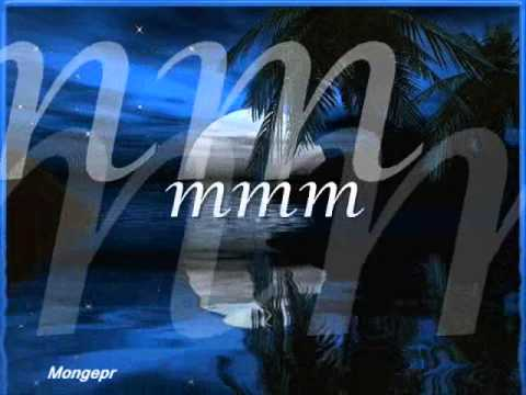 Tommy Torres - Nunca Imagine