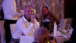 Открытие ресторана Сопрано в Одинцово(, 2014-02-19T13:32:26.000Z)