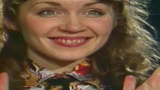 Смотреть Весёлые ребята 1 выпуск – О вкусах (1982) онлайн