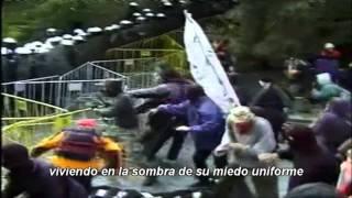 Doom - Police Bastard (Subtitulos en Español)