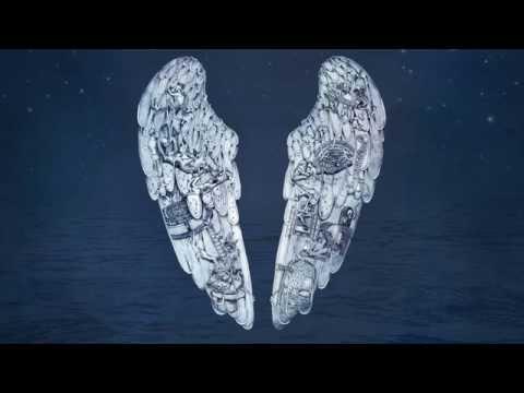 Coldplay-O (Hidden Track)