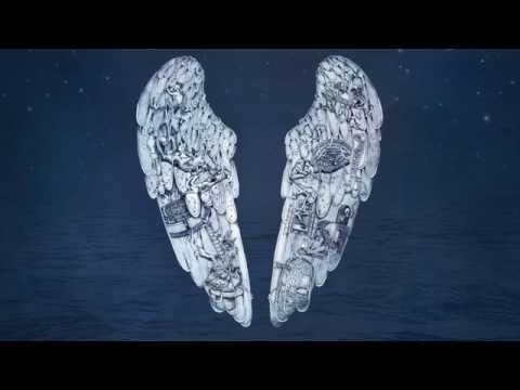 Coldplay-O (Hidden Track)