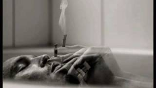 Состояние души - одиночество