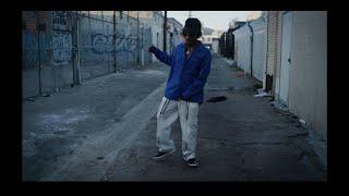 Dizzy Wright - Sick Of Complaining FT Beanz (Official Music Video)