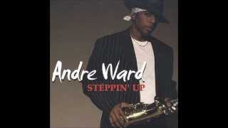 Andre Ward - Step In The Name Of Love