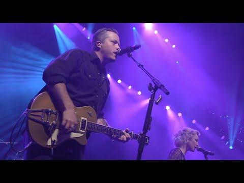 "Jason Isbell & The 400 Unit - ""Stockholm"""