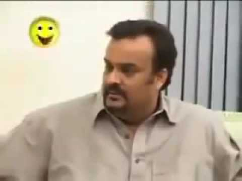 Prank with Amjad Sabri in a Police Station (amjad sabri say eak  mazaq) unki yad (watch now)