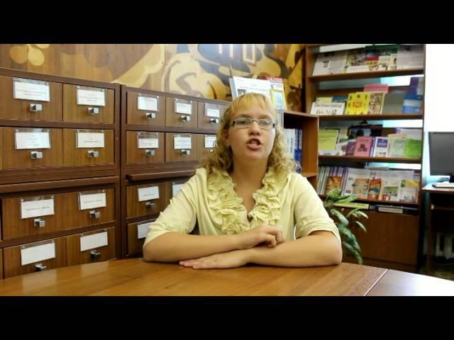 Антонина Ханина читает произведение «Зачем и о чем говорить?» (Бунин Иван Алексеевич)