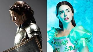 Snow White and the Huntsman vs Mirror Mirror in 2012 : Beyond The Trailer