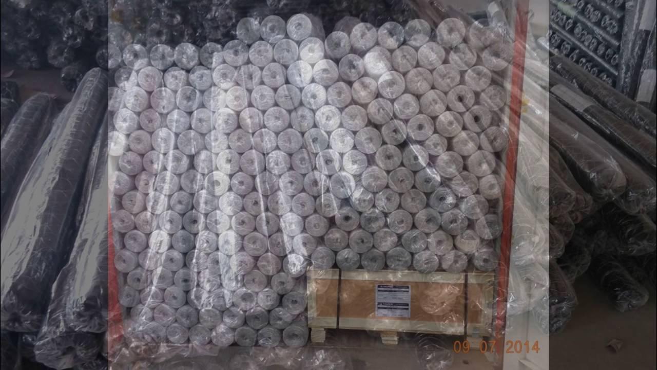 Request wire mesh/fence wire mesh/Galvanized iron wire,wire mesh ...