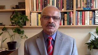ایران در مذاکرات وزرای خارجه گروه هفت