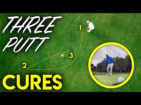 three-putt-cures---how-to-stop-the-3-whack!
