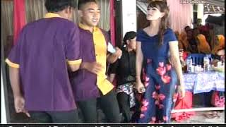 "Tukang Jaipong Senengane Dolanan...? ""JAMBU ALAS"" (cover MADU TIGA)"