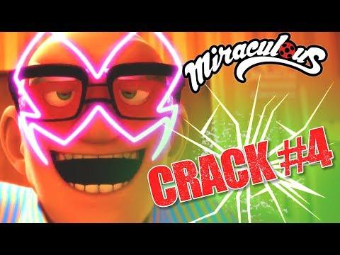 miraculous-crack-#4---bakerix